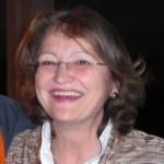 Sabine Klingenberg