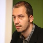 Eugen Hriscu